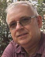 Roger Herbert